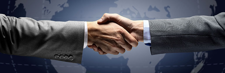 Соглашение о сотрудничестве с wheelabrator